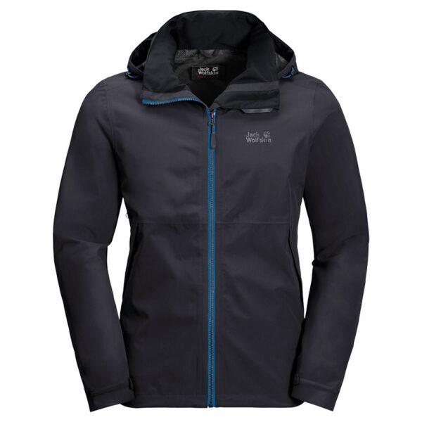 Evendale Jacket Men