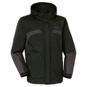 Topaz II Jacket Men