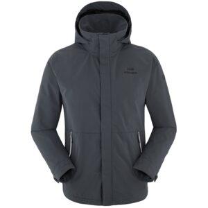 Squamish Jacket Men