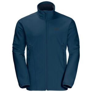Northern Pass Jacket Men