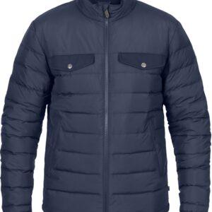 Greenland Down Liner Jacket Men