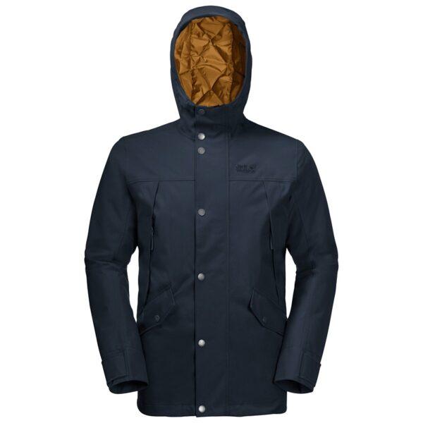 Clifton Hill Jacket Men