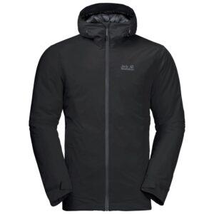 Argon Storm Jacket Men