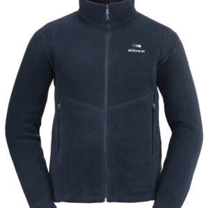 Assam Jacket