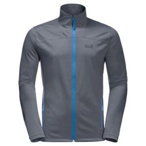Horizon Jacket Men
