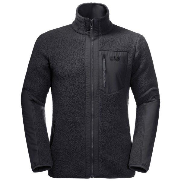 Kingsway Jacket Men
