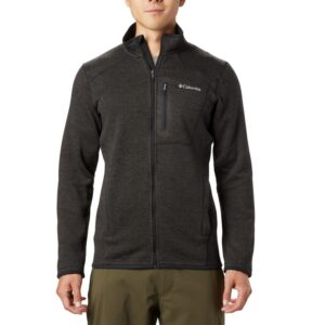 Altitude Aspect Full Zip
