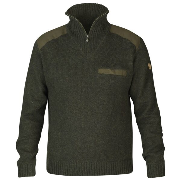 Koster Sweater Men
