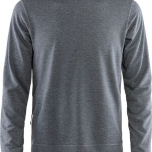 High Coast Lite Sweater Men