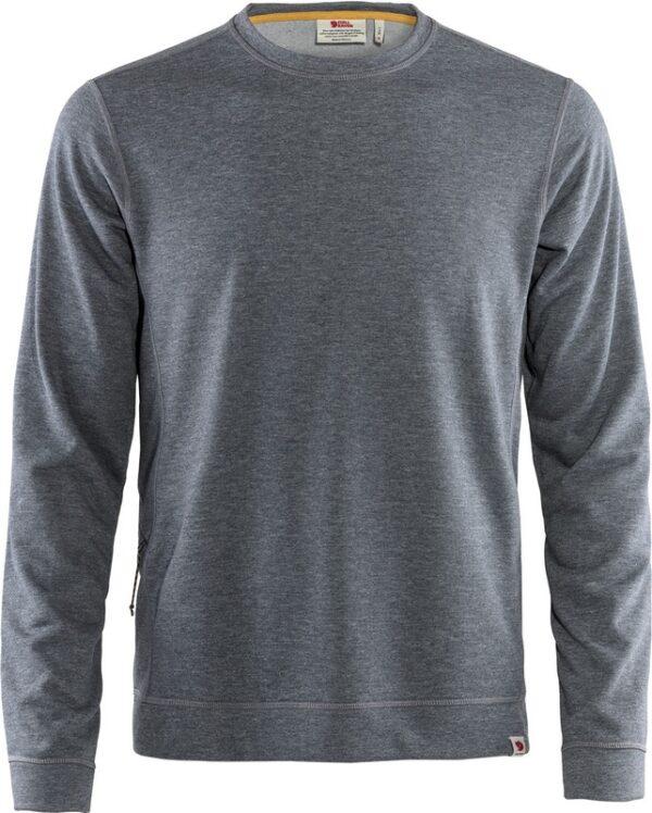 High Coast Lite Sweater Men