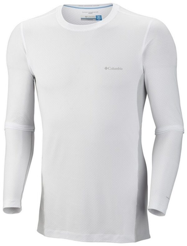 Men's Coolest Cool Long Sleeves