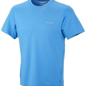 Total Zero Short Sleeve