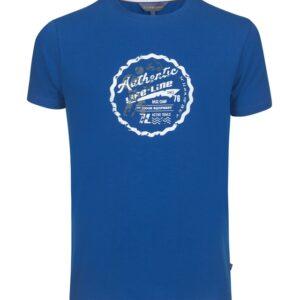 Justin Men's T-shirt