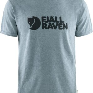 Fjallraven Logo T-Shirt Men