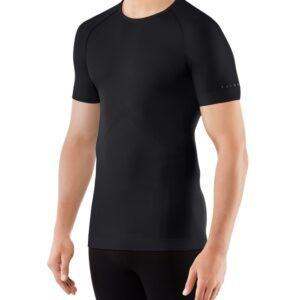 Shortsleeved Shirt