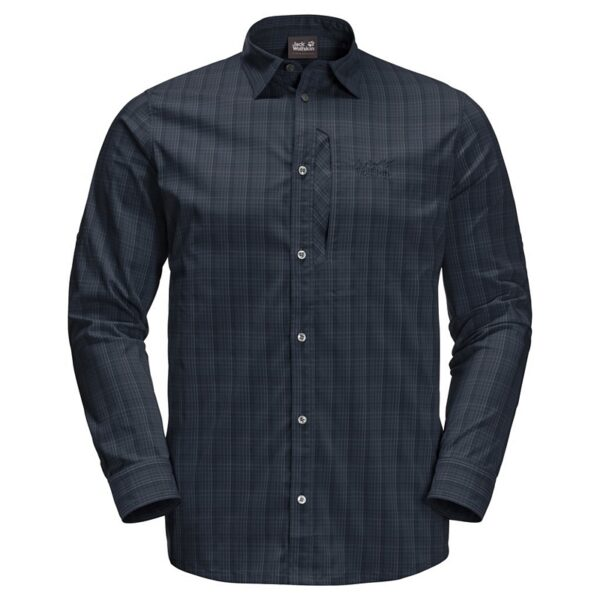 Rays Flex Shirt Men