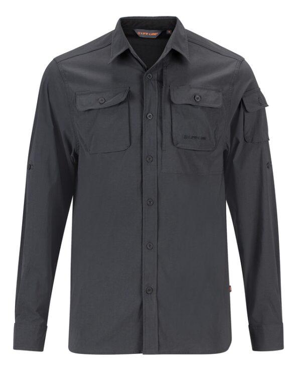 Jowan Men's Shirt