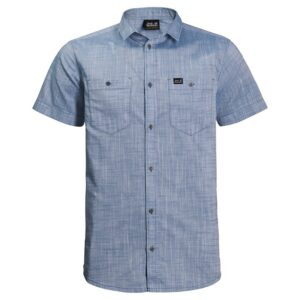 Emerald Lake Shirt Men