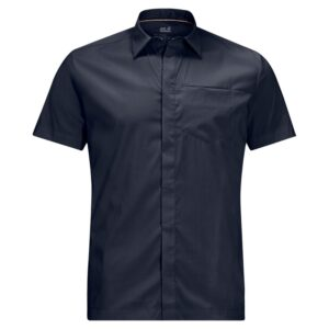 JWP Shirt Men