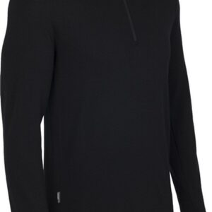 BF260 Tech LS Half Zip