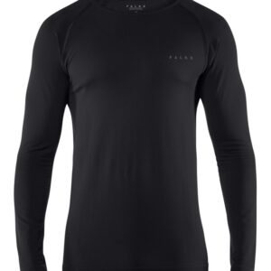 Warm Longsleeved Shirt Men (Thermoshirt)