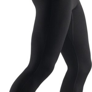 BF260 Apex Leggings