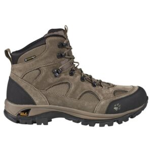 All Terrain Texapore Men