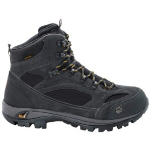All Terrain 8 Texapore Mid Men