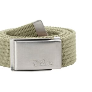 Merano Canvas riem