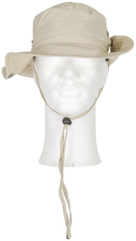 Balabush Hat HHL