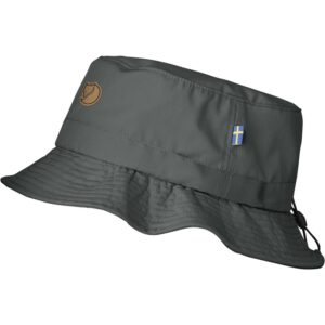 Travellers MT Hat