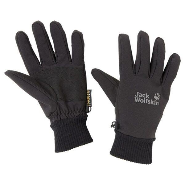 Supersonic XT Glove