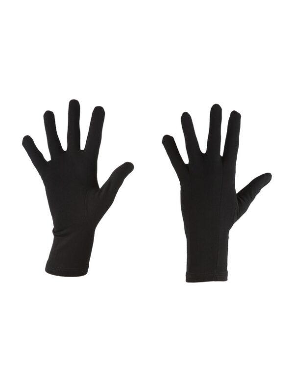 200 Oasis Glove Liner