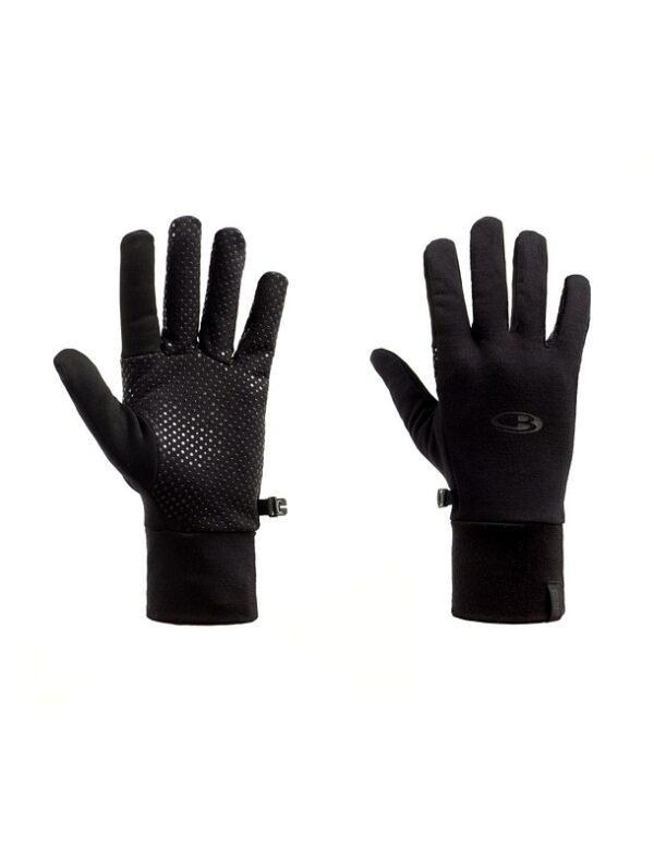 200 Sierra Glove Realfleece