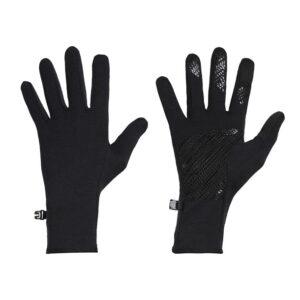260 Quantum Gloves (thermohandschoen)