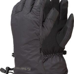 Classis Lite Dry Glove