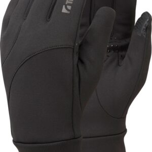Codale Dry Glove