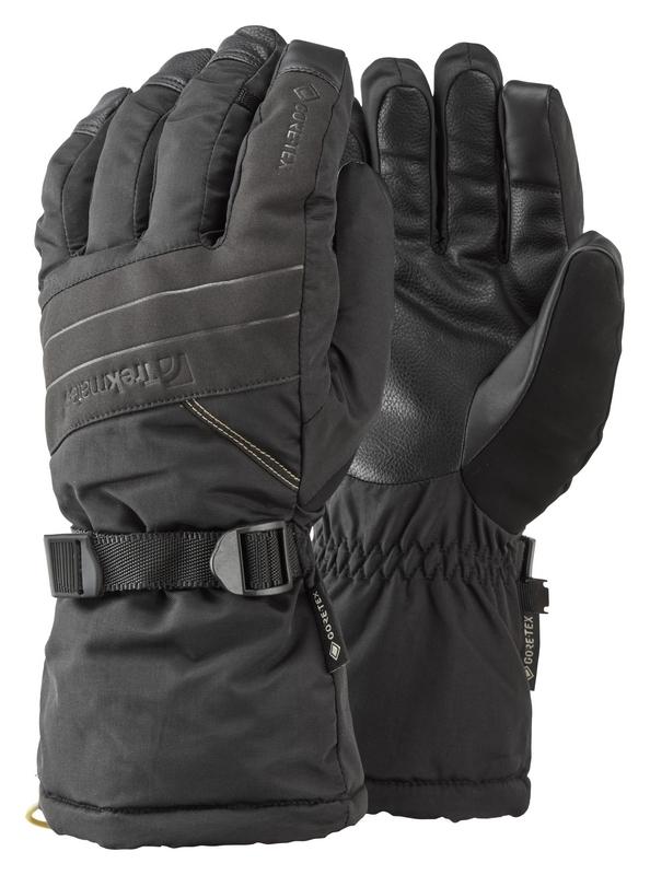 Matterhorn GTX Glove