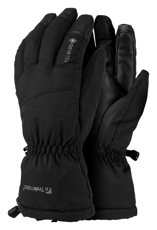 Chamonix GTX Glove