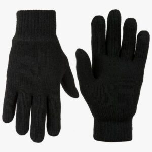 Drayton Thins Lined Gloves (handschoenen)