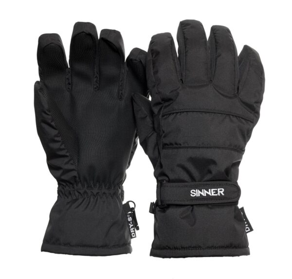 Vertana Glove