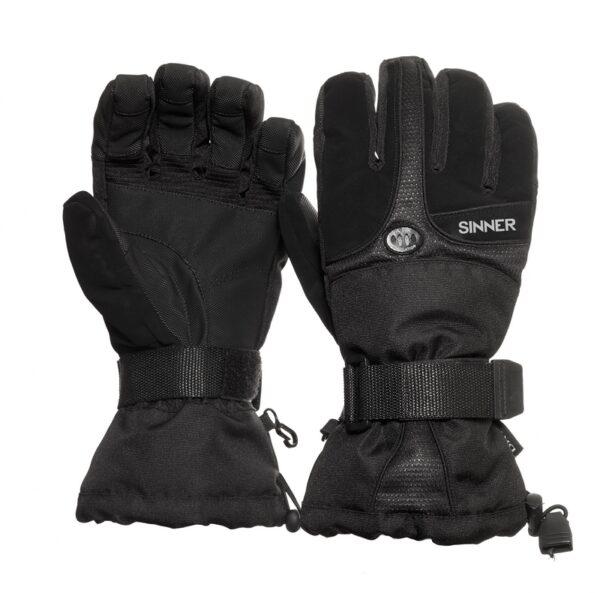 Everest Glove