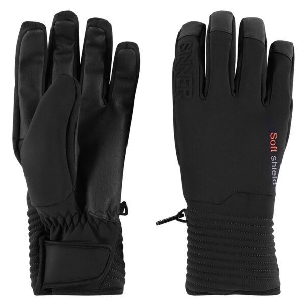 Ski Mont Glove