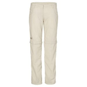 Marrakech Zip Off Pants Women