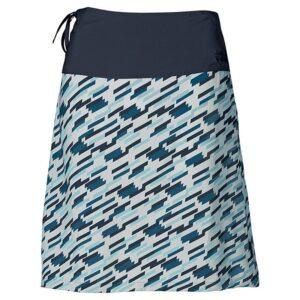 Beaumont Skirt