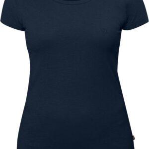 High Coast-T-Shirt Women