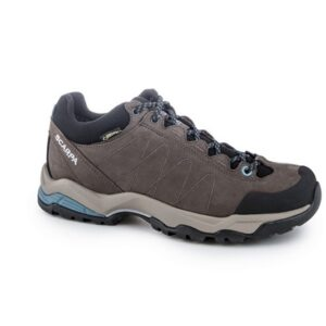 Moraine Plus GTX Women