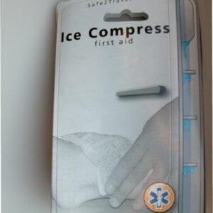 ijs  compress