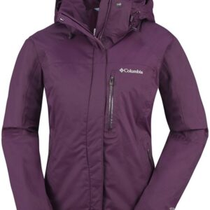 Mia Monte II Jacket