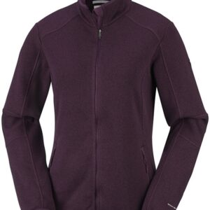 Altitude Aspect II Full Zip